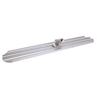 """Predator Blade Only - Aluminium Bull Float Blade Only 48"""""""