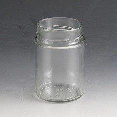 314ml Ergo Jar