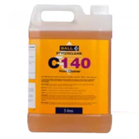 STYCCOCLEAN C140 5LTR
