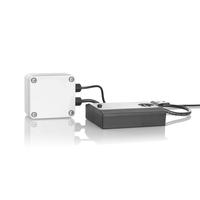 30MHz Sensor CO2 (Plug)