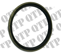 Front Axle Pivot Seal