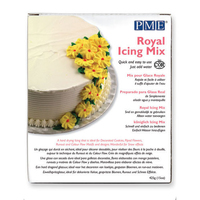 PMERM403 ROYAL ICING MIX 425G