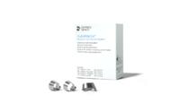 AUTOMATRIX REFILL -  MED REGULAR X 72