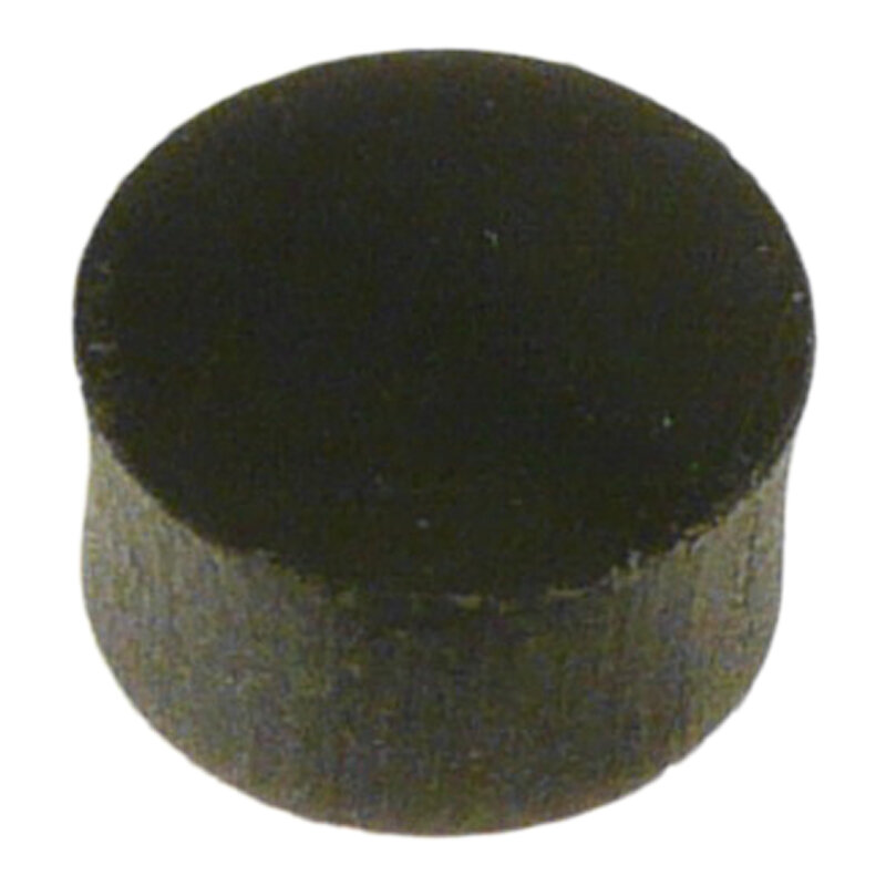 Position dot, plastic