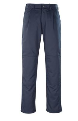 MASCOT MACMICHAEL CHILE Trousers