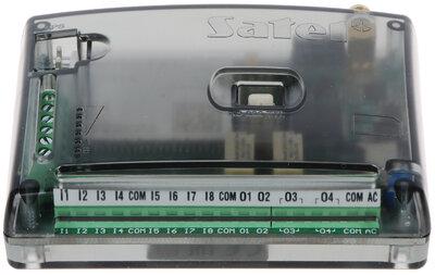 Satel GPRS-A-LTE