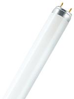 49W T5 840 Fluorescent Tube 4000K