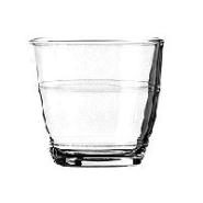 Gigogne Tumbler 5.6oz 16cl Carton of 72