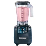 Hamilton Beach Tempest Blender With 1.9 Litre Polyc Cont