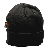 Portwest Knit Cap Insulatex Lined