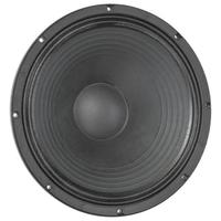 """Eminence Delta Pro 15 A - 15"""" Speaker 400 W 8 Ohm - die-cast Basket"""