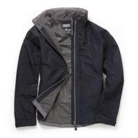 Craghoppers Expert Active Jacket