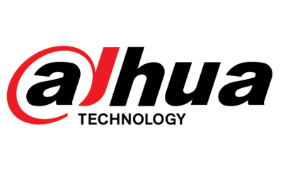 KD Electronics Announce New Partnership with Dahua Technology!