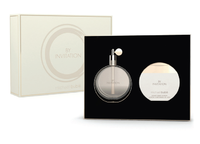 Michael Buble By Invitation 100ml 2PC Giftset