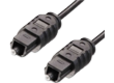 Toslink Optical Cables