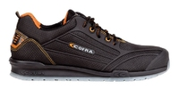 COFRA Cregan Safety Shoe