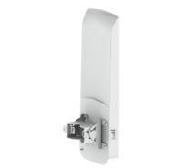 LigoWave LigoDLB 5-90ac CPE 5.8Ghz PTP