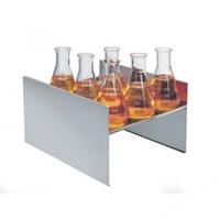 Raised Shelf St./Steel For Grant Jb/Sub/Sbb A