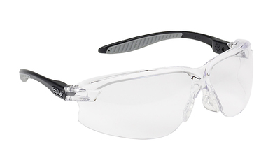 BOLLE Axis Specs