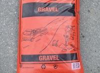GRAVEL BAG 40KG