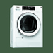Whirlpool Omnia Awz10Hp 10Kg Commercial Condenser Dryer