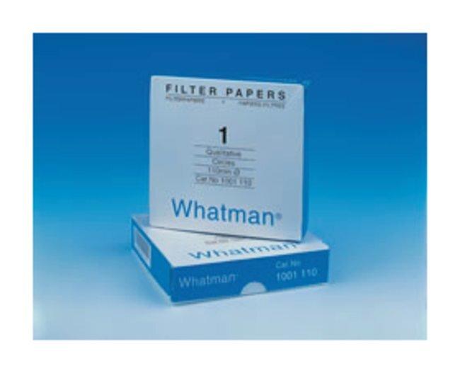 FILTER PAPER SHEETS WHATMAN NO.1 46X57CM, CIR