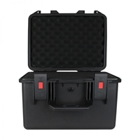 eLumen8 Rock Box 6 Utility Case