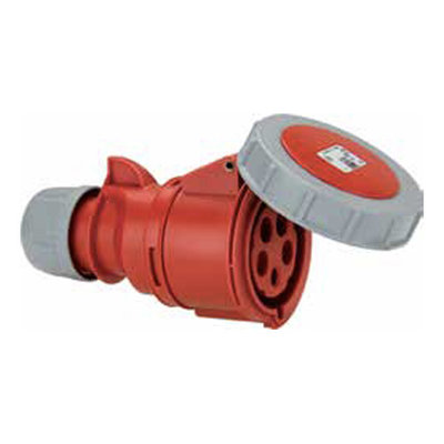 Coupler Watertight