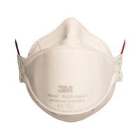 3M™ Aura™ Particulate Respirator 9330+Gen3 (20's)
