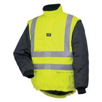 Helly Hansen Potsdam Lining Jacket