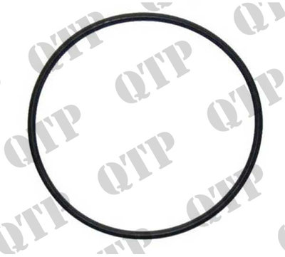 Shaft O Ring