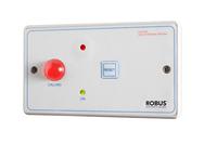 Robus Disabled Toilet Alarm Kit