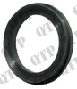 Spindle Dust Seal