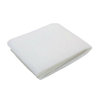 Universal Cooker Hood Foam Grease Filter (47 x 57cm) Single Pack UNI500