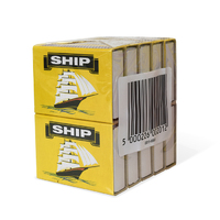 Ships Household Safety Matches 10pk
