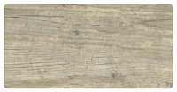 300 X 200 S-Plank Vintage - Rectangle