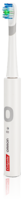 COLGATE - PROCLINICAL c250 ELECTRIC TOOTHBRUSH