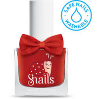 Snail Polish Love is... (order in 3's)