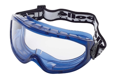 BOLLE Blast Goggle