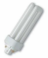 Osram 32W GX24Q-3 Cool White 840