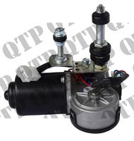 Wiper Motors - Quality Tractor Parts LTD