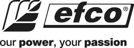 EFCO Popular Parts, EFCO Spare Parts