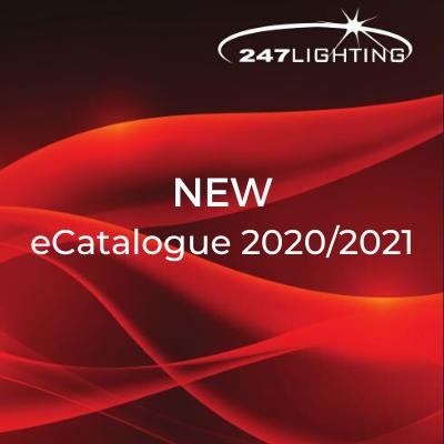 2020/2021 eCATALOGUE