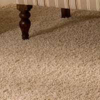 Carpet Cleaning Products, Fabric cleaners