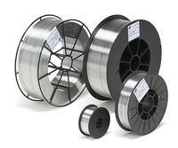 Esab 5556 Aluminium MIG Wire x 7Kg