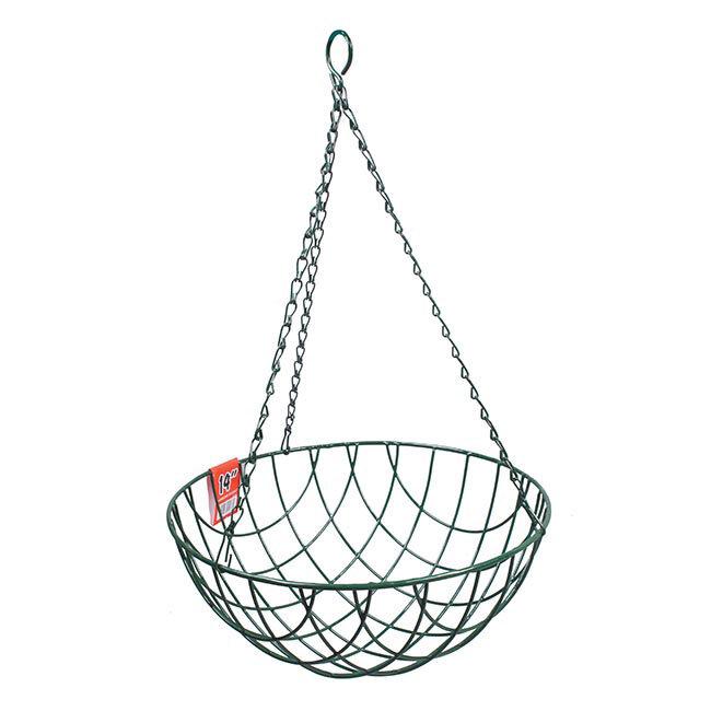 14'' Hanging Basket (HB14G)