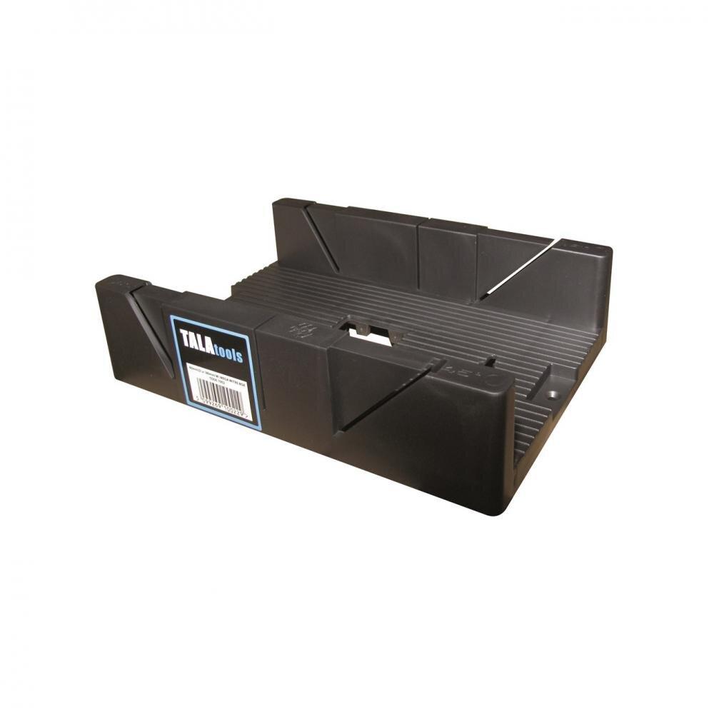 MITRE BOX MEGA