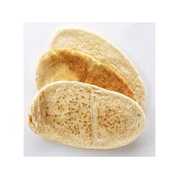 Pitta Bread Small-Redstar-(20x6)