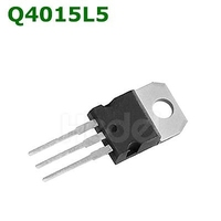 Q4015L5 | TECCOR