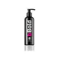 bBold Lotion Tan Dark 250ml